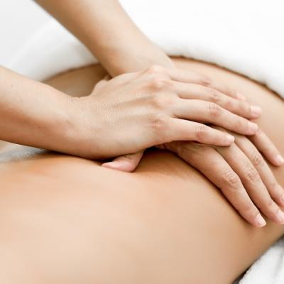 breuss_massage