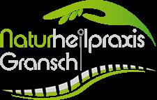 Naturheilpraxis Gransch